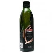 무엘올리바 피꾸다 올리브유 250ml /PICUDA