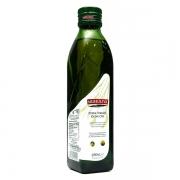 무엘올리바 클래식 올리브유 250ml /CLASICA
