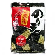 다이고 노리텐 고추맛 40g /김부각