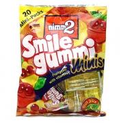 님투 스마일구미 210g(20봉) /nimm2 Smile Gummi Minis