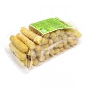 코다노 치즈스틱E 1kg(40개입) /냉동