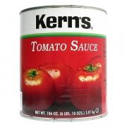 컨스 토마토소스 3.01kg /Tomato Sauce