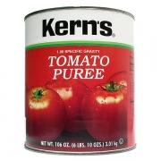 컨스 토마토퓨레 3.01kg /Tomato Puree
