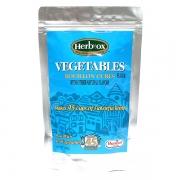 호멜 야채스톡 큐브 180g 대용량 /야채맛부용큐브스