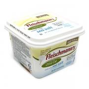 플레이쉬맨스 올리브오일 스프레드 337g /냉장