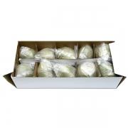 화풍 저장처리한 오리알(피단) 600g /송화단