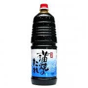유타카 카바야끼 타레 1.8L /장어구이소스