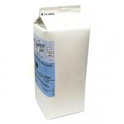 렘브란트 살균냉동전란액 2.27kg /계란/냉동