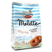 그라노로 몰레뜨 350g/Molette/쿠키