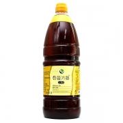 한식품 한들기름 1.75L /Perilla Oil