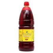 한식품 한고추밭 1.75L /Red Pepper Field/고추맛기름