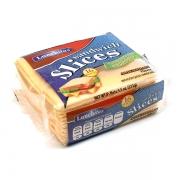런치타스 샌드위치 슬라이스 272g(16매) /냉장/모조치즈