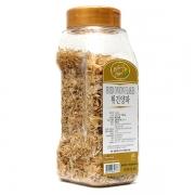 신영 튀긴양파 220g /Fired Onion Flakes